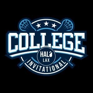 College Invitational