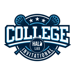 Halo - College Invite-01-01 copy